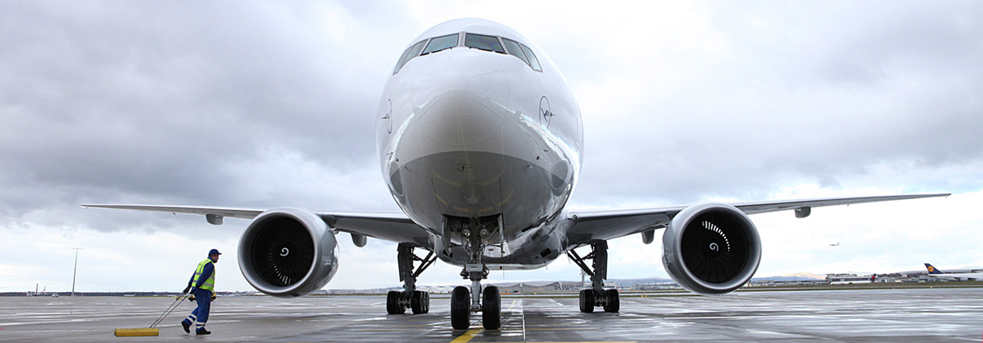 Flugzeug_2_grosse